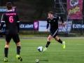 U-17 Nõmme Kalju FC - U-17 Raplamaa JK (II)(08.10.19)-0655