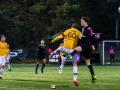 U-17 Nõmme Kalju FC - U-17 Raplamaa JK (II)(08.10.19)-0664