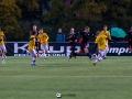 U-17 Nõmme Kalju FC - U-17 Raplamaa JK (II)(08.10.19)-0666