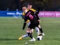U-17 Nõmme Kalju FC - U-17 Raplamaa JK (II)(08.10.19)-0674