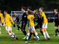 U-17 Nõmme Kalju FC - U-17 Raplamaa JK (II)(08.10.19)-0679