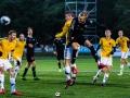 U-17 Nõmme Kalju FC - U-17 Raplamaa JK (II)(08.10.19)-0688