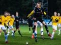 U-17 Nõmme Kalju FC - U-17 Raplamaa JK (II)(08.10.19)-0689
