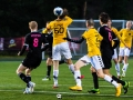 U-17 Nõmme Kalju FC - U-17 Raplamaa JK (II)(08.10.19)-0691