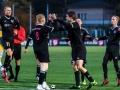 U-17 Nõmme Kalju FC - U-17 Raplamaa JK (II)(08.10.19)-0706
