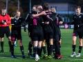 U-17 Nõmme Kalju FC - U-17 Raplamaa JK (II)(08.10.19)-0709