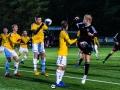 U-17 Nõmme Kalju FC - U-17 Raplamaa JK (II)(08.10.19)-0717