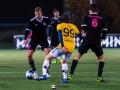 U-17 Nõmme Kalju FC - U-17 Raplamaa JK (II)(08.10.19)-0734