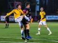 U-17 Nõmme Kalju FC - U-17 Raplamaa JK (II)(08.10.19)-0736