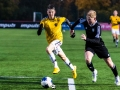 U-17 Nõmme Kalju FC - U-17 Raplamaa JK (II)(08.10.19)-0740