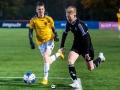 U-17 Nõmme Kalju FC - U-17 Raplamaa JK (II)(08.10.19)-0741