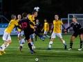 U-17 Nõmme Kalju FC - U-17 Raplamaa JK (II)(08.10.19)-0760
