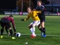 U-17 Nõmme Kalju FC - U-17 Raplamaa JK (II)(08.10.19)-0765