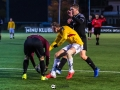 U-17 Nõmme Kalju FC - U-17 Raplamaa JK (II)(08.10.19)-0767
