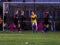 U-17 Nõmme Kalju FC - U-17 Raplamaa JK (II)(08.10.19)-0780