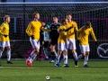 U-17 Nõmme Kalju FC - U-17 Raplamaa JK (II)(08.10.19)-0782