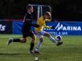 U-17 Nõmme Kalju FC - U-17 Raplamaa JK (II)(08.10.19)-0797