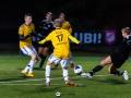 U-17 Nõmme Kalju FC - U-17 Raplamaa JK (II)(08.10.19)-0802