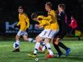 U-17 Nõmme Kalju FC - U-17 Raplamaa JK (II)(08.10.19)-0819