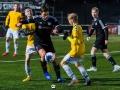 U-17 Nõmme Kalju FC - U-17 Raplamaa JK (II)(08.10.19)-0827