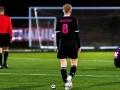 U-17 Nõmme Kalju FC - U-17 Raplamaa JK (II)(08.10.19)-0833