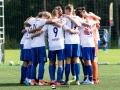 FC Nõmme United - JK Tabasalu (27.08.19)-0017