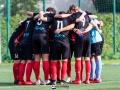 FC Nõmme United - JK Tabasalu (27.08.19)-0020