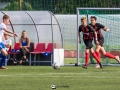 FC Nõmme United - JK Tabasalu (27.08.19)-0034