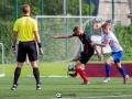 FC Nõmme United - JK Tabasalu (27.08.19)-0036