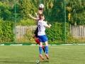 FC Nõmme United - JK Tabasalu (27.08.19)-0077