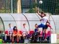 FC Nõmme United - JK Tabasalu (27.08.19)-0084