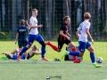 FC Nõmme United - JK Tabasalu (27.08.19)-0086