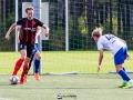 FC Nõmme United - JK Tabasalu (27.08.19)-0089