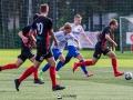 FC Nõmme United - JK Tabasalu (27.08.19)-0090