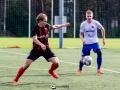 FC Nõmme United - JK Tabasalu (27.08.19)-0098