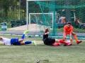 FC Nõmme United - JK Tabasalu (27.08.19)-0102
