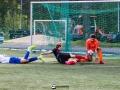 FC Nõmme United - JK Tabasalu (27.08.19)-0103