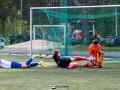 FC Nõmme United - JK Tabasalu (27.08.19)-0104
