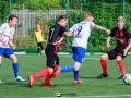 FC Nõmme United - JK Tabasalu (27.08.19)-0109
