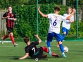 FC Nõmme United - JK Tabasalu (27.08.19)-0120
