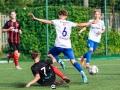 FC Nõmme United - JK Tabasalu (27.08.19)-0121