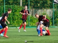 FC Nõmme United - JK Tabasalu (27.08.19)-0122