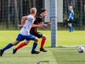 FC Nõmme United - JK Tabasalu (27.08.19)-0126