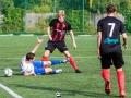 FC Nõmme United - JK Tabasalu (27.08.19)-0130