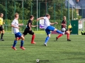 FC Nõmme United - JK Tabasalu (27.08.19)-0141