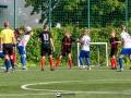 FC Nõmme United - JK Tabasalu (27.08.19)-0153