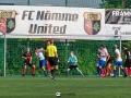 FC Nõmme United - JK Tabasalu (27.08.19)-0161