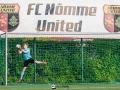 FC Nõmme United - JK Tabasalu (27.08.19)-0168