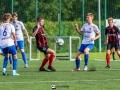 FC Nõmme United - JK Tabasalu (27.08.19)-0175