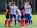 FC Nõmme United - JK Tabasalu (27.08.19)-0188